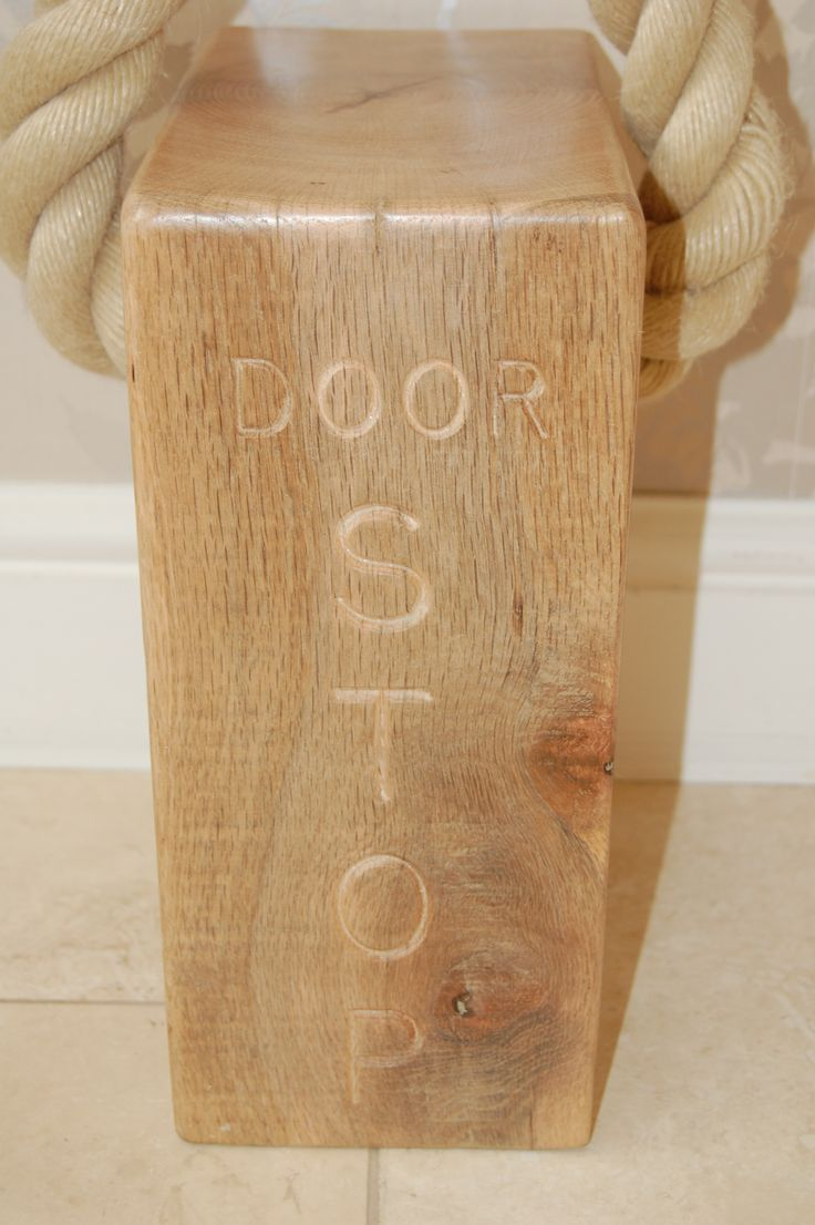Hand crafted,Any Size, Any Colour wood, any inscription. Great wedding or house warming gift!
