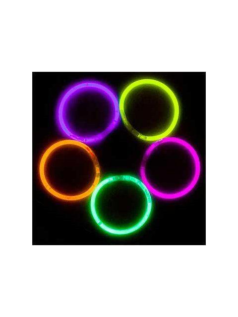 17 Best Katelyn S Black Light Birthday Party Images On