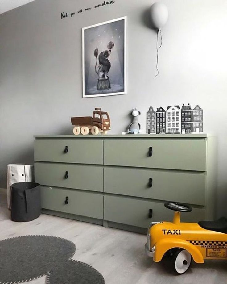 Mommo-Design: STILVOLLE IKEA HACKS FÜR KINDER