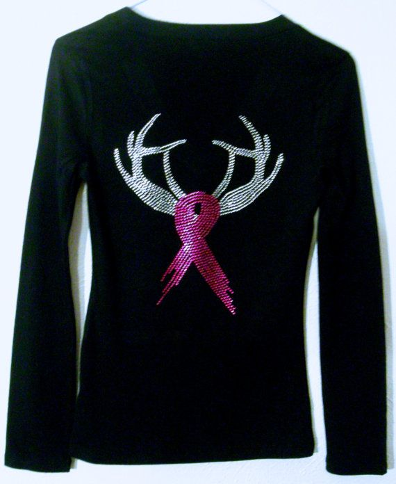 Rhinestone Save A Rack shirt! I LOVE THIS!!