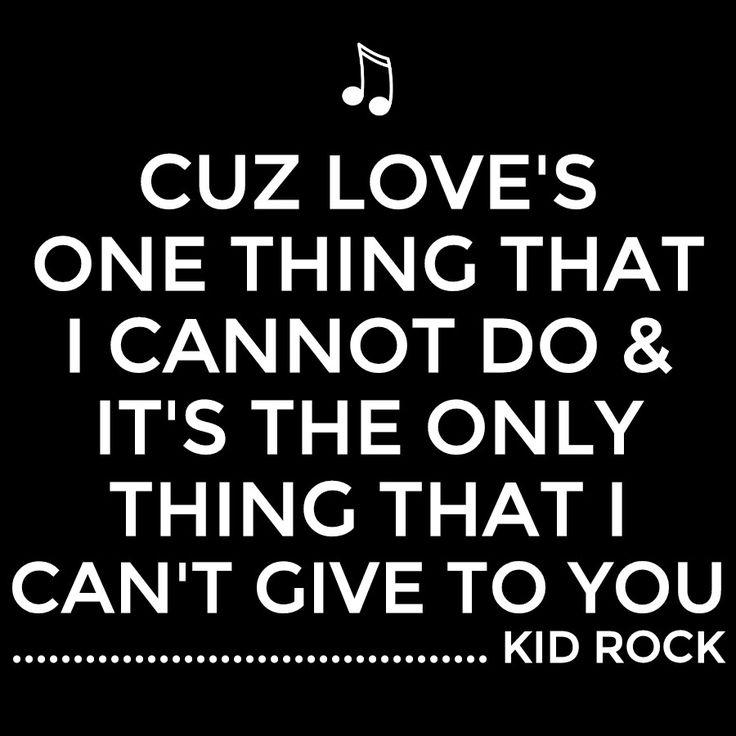 3724 best Name me a song (lyrics I like) images on Pinterest ...