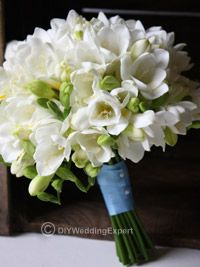 diy-wedding-flowers.jpg 200×267 pixels
