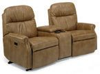 Travel Trailer &  5th Wheel Seating    Flex-O-Bed  Sofa Sleepers  Chairs & Recliners  Specialty Seating  Dinette Seating  Fabrics & Wood Finishes