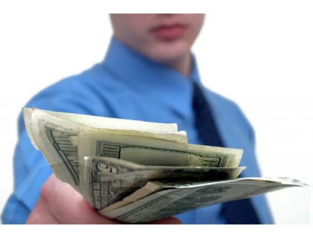 Consultanta fonduri structurale Bucuresti Sector 6 - Anunturi agricole gratuite
