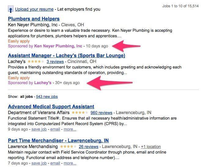9 best Plan de Trabajo Oriflame images on Pinterest Plan de - post resume online