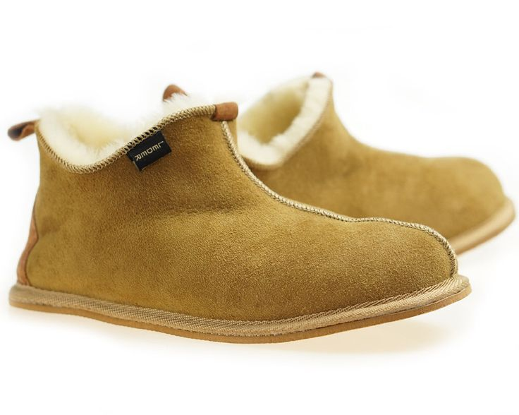 Best 20  Mens sheepskin slippers ideas on Pinterest | Bio for ...