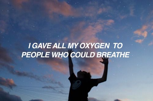 Ed Sheeran - Save Myself