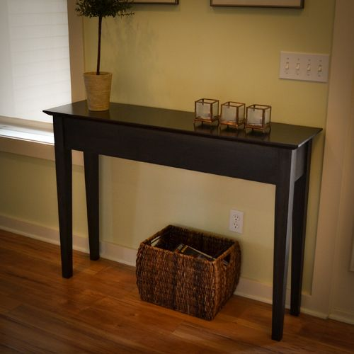 1000 Ideas About Secret Compartment Furniture On