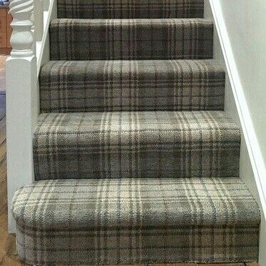Ulster Carpets County House Collection. www.ulstercarpets.com