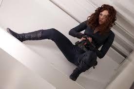 Znalezione obrazy dla zapytania Black Widow free pics
