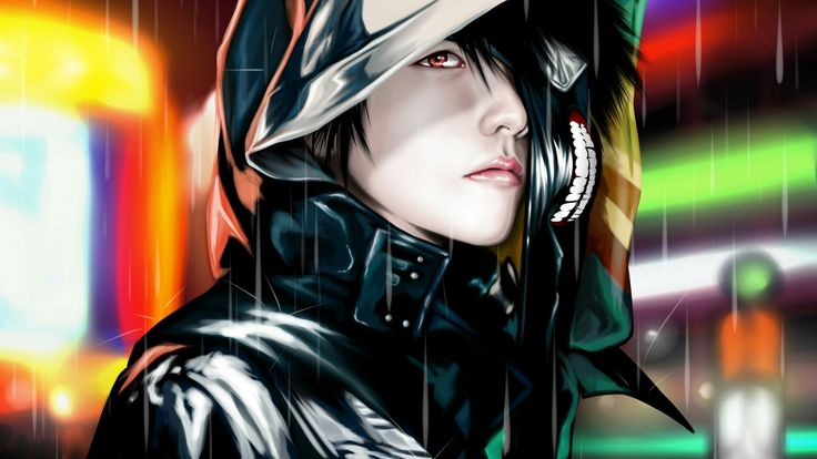 Cool anime wallpaper app for android gambar anime anime