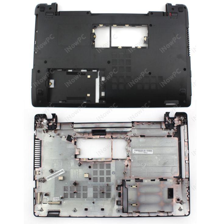 Carcasa inferioara bottom case Acer Aspire 5552 originala
