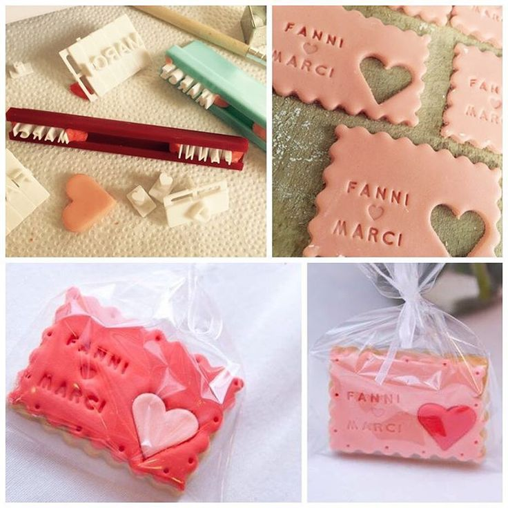 Fanni és Marci nagy napja! #fanniésmarcinagynapja #weddinggift #cookiestamp #lovebakeing #wedding #ilovemyjob #thankyou #cookie @bfanni