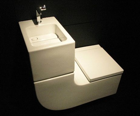 38 Best Rv Toilets Images On Pinterest Campers Camping