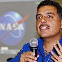 Astronauta mexicano y universidad de Puebla realizarán satélites.