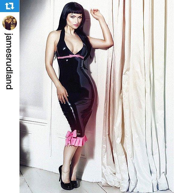 Consulta esta foto de Instagram de @sister_sinister • 536 Me gusta