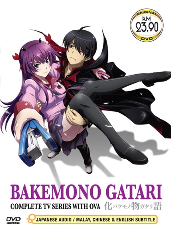 7 best anime e manga images on Pinterest   Anime art, Anime girls ...
