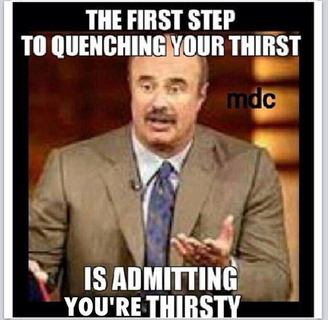 36 best dr phil images on pinterest | ha ha, funny images and funny
