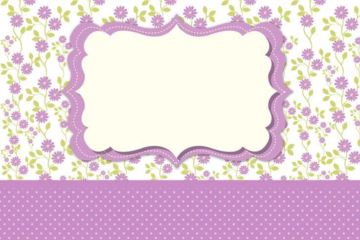 Imagen de http://fazendoanossafesta.com.br/wp-content/uploads/2013/11/1-Convite13.jpg.