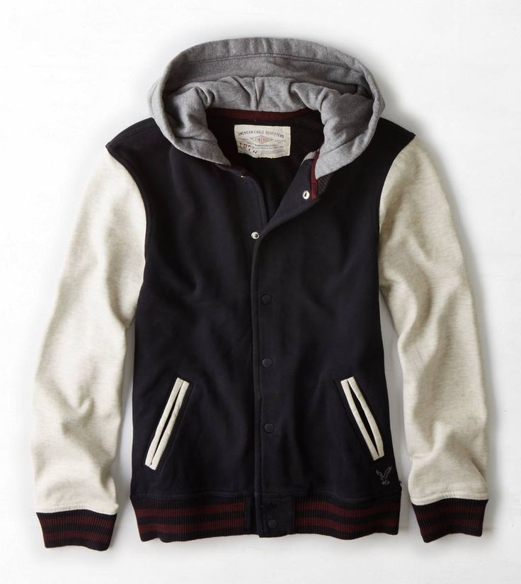 17 Best images about Baseball Jackets on Pinterest | Big & tall ...