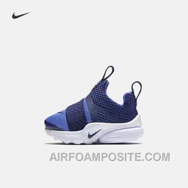 http://www.airfoamposite.com/nike-presto-extreme-navy-blue-white-for-sale-xqrqh.html NIKE PRESTO EXTREME NAVY BLUE WHITE FOR SALE XQRQH Only $69.59 , Free Shipping!