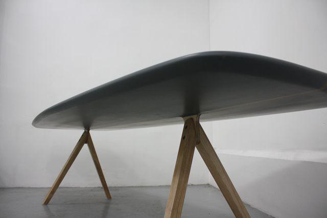 1000 Id Es Sur Le Th Me Table De Planche De Surf Sur Pinterest D Coration De Planche De Surf