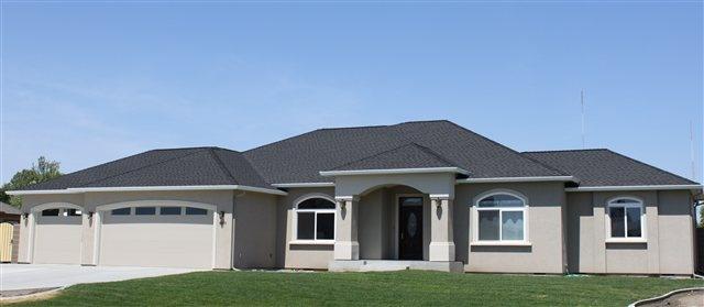 ca2b1ee4e9e29e73d680bac3b0eeef10---car-garage-home-plans Rambler House Plans Washington State on rambler house plans 1940s, rambler house plans with basements, rambler house plans with galley, rambler house plans utah,