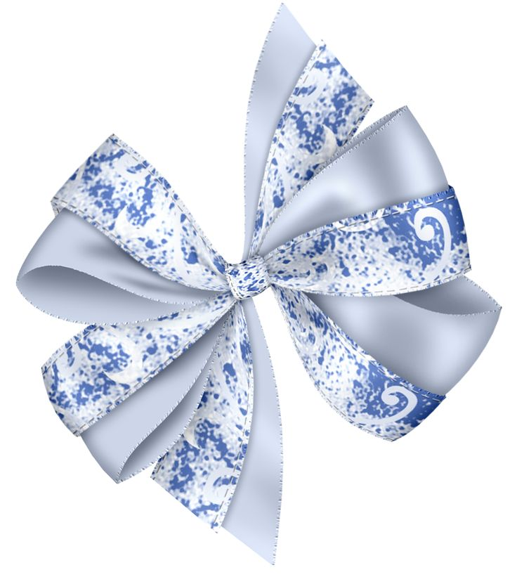 lace bow clipart - photo #22