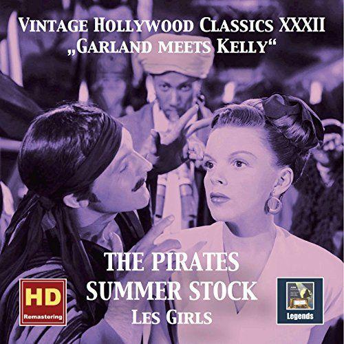Vintage Hollywood Classics, Vol. 32: Judy Garland meets G... https://www.amazon.de/dp/B073X7DQ8Z/ref=cm_sw_r_pi_dp_x_mGzCzbGTKYYY2