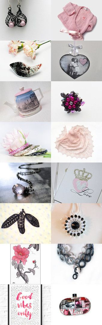 Unique gift Ideas by Dawn on Etsy--Pinned with TreasuryPin.com