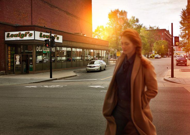 Christian Schmidt Photography - Series