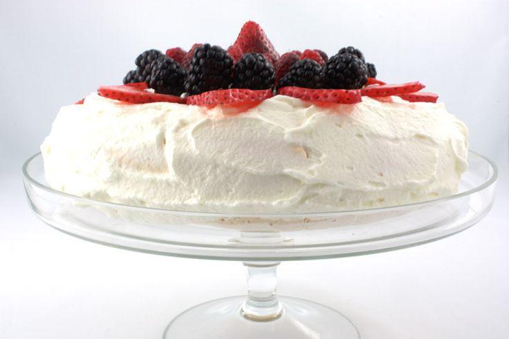Best Pavlova | Desserts | Pinterest