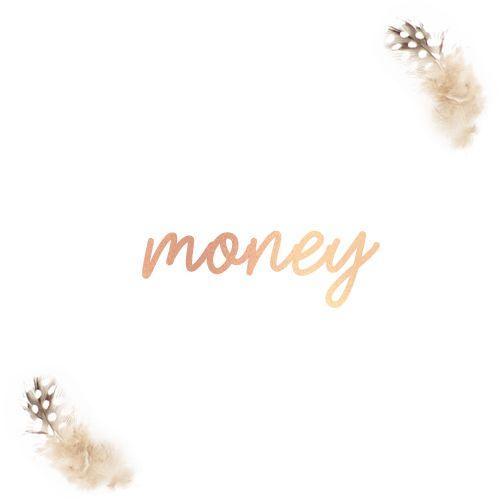 Les 39 meilleures images du tableau Money sur Pinterest