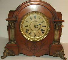 Antique Clocks | Antique Clocks for Sale, American Antique Clocks, European Antique ...