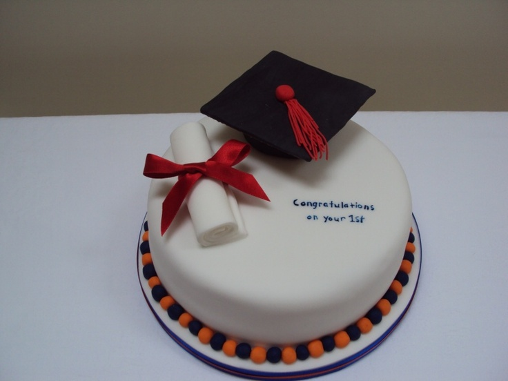 Google Image Result for http://www.delicious-cakes.co.uk/lg_images/Graduation_Cake.jpg