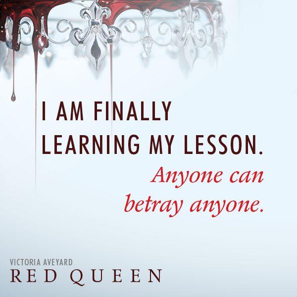 Eu não consigo aprender ;-;