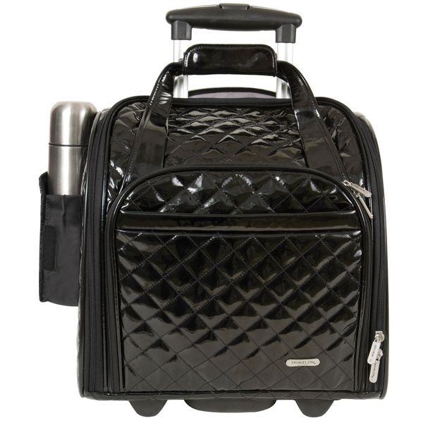 49 best Luggage images on Pinterest | Vera bradley luggage ...