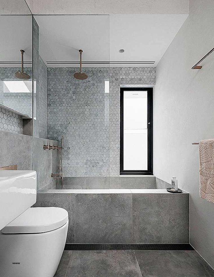 Petite salle de bain moderne ou comment am nager un espace restreint de fa on intelligente for Salle de bain ou salle de bains