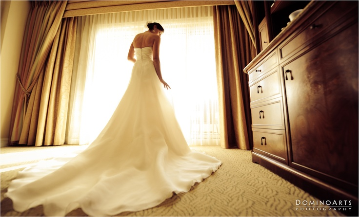 214 best wedding gown images on pinterest wedding frocks for Wedding dresses in west palm beach