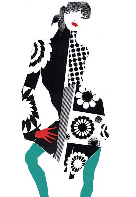 Elaine Biss Graphic Design