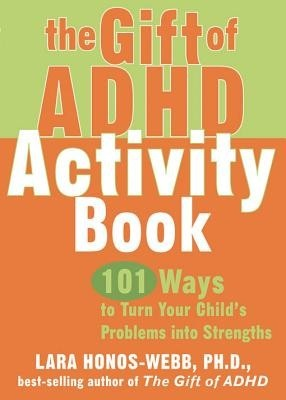 The 25 best adhd activities ideas on pinterest adhd kids the 25 best adhd activities ideas on pinterest adhd kids therapy and play therapy activities negle Gallery