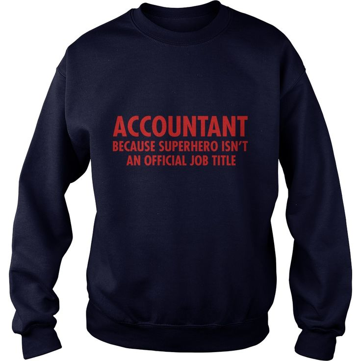 Accountant   Superhero #gift #ideas #Popular #Everything #Videos #Shop #Animals #pets #Architecture #Art #Cars #motorcycles #Celebrities #DIY #crafts #Design #Education #Entertainment #Food #drink #Gardening #Geek #Hair #beauty #Health #fitness #History #Holidays #events #Home decor #Humor #Illustrations #posters #Kids #parenting #Men #Outdoors #Photography #Products #Quotes #Science #nature #Sports #Tattoos #Technology #Travel #Weddings #Women