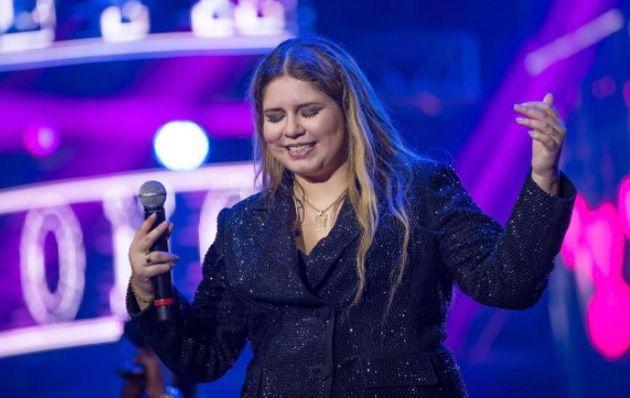 Marília Mendonça fala sobre gordofobia: 'já consegui coisas muito mais difíceis que emagrecer' #Cantora, #Criança, #Críticas, #Foto, #Hoje, #Humor, #Instagram, #Ludmilla, #M, #Madonna, #Música, #Noticias, #Opinião http://popzone.tv/2017/02/marilia-mendonca-fala-sobre-gordofobia-ja-consegui-coisas-muito-mais-dificeis-que-emagrecer.html