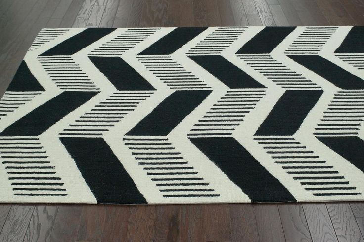 Add stunning decor on your home flooring with trendy chevron area rug. Contemporary chevron color pattern style area rugs have been around as one of trends. Updated colors look so impressive to add your home significant ways of home improvement ideas today. Vivid color gives real deep focal point that you can choose among many […] Tags:  turquoise chevron rug, mohawk chevron rug, mohawk zig zag rug