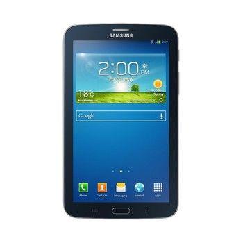 Tableta Samsung Galaxy Tab3 8GB 7 | 7 inch 1024 x 600 pixeli