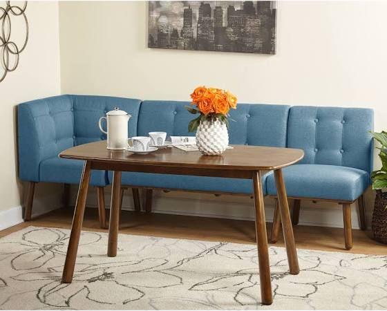 Best 25+ Corner dining table ideas on Pinterest | Corner dining ...