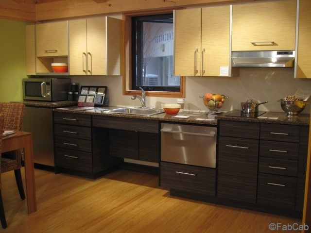 find this pin and more on universal design kitchen universal design homes. beautiful ideas. Home Design Ideas