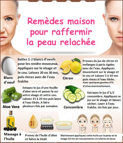1000 images about beaut au naturel on pinterest for Aphte remede maison