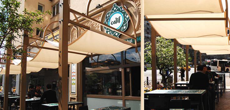 Calif Iancului. Street food cu gust pentru pretentiosi - www.foodstory.ro