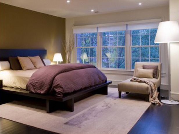 bedroom decorating | Looking for Inspiration: Bedroom Decor Ideas | Domestically Disabled